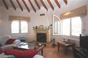 Image No.21-3 Bed Villa for sale