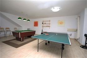 Image No.8-6 Bed Villa for sale