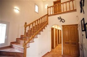Image No.19-5 Bed Villa for sale