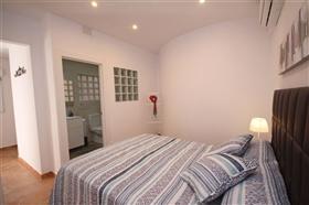 Image No.27-5 Bed Villa for sale