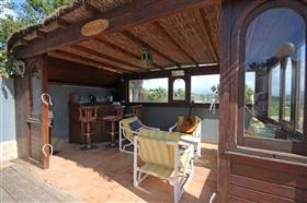 Image No.16-4 Bed Villa for sale