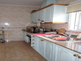 Image No.9-Propriété de pays de 3 chambres à vendre à Dolores