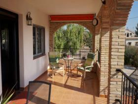 Image No.5-4 Bed Chalet for sale