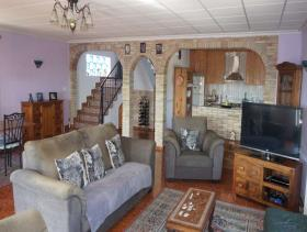 Image No.12-4 Bed Chalet for sale
