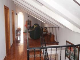 Image No.16-4 Bed Chalet for sale