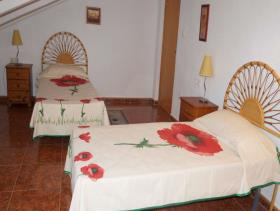 Image No.21-4 Bed Chalet for sale