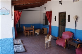 Image No.3-6 Bed Property for sale