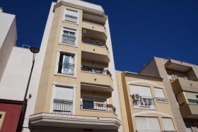 Guardamar del Segura, Apartment