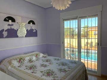 double-bedroom--2-