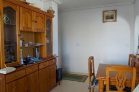 Image No.7-Appartement de 2 chambres à vendre à Algorfa
