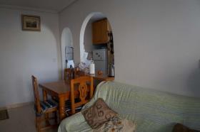 Image No.8-Appartement de 2 chambres à vendre à Algorfa
