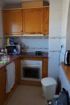 Image No.9-Appartement de 2 chambres à vendre à Algorfa