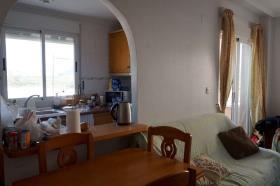 Image No.10-Appartement de 2 chambres à vendre à Algorfa