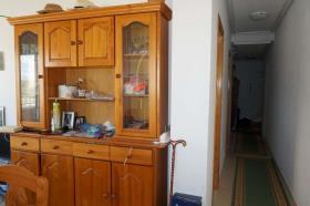 Image No.11-Appartement de 2 chambres à vendre à Algorfa
