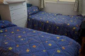 Image No.17-Appartement de 2 chambres à vendre à Algorfa
