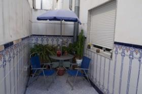 Image No.12-3 Bed Townhouse for sale