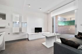 Image No.5-Appartement de 2 chambres à vendre à La Mata