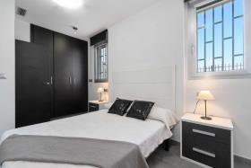 Image No.6-Appartement de 2 chambres à vendre à La Mata