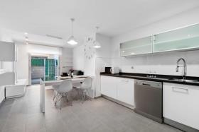 Image No.7-Appartement de 2 chambres à vendre à La Mata