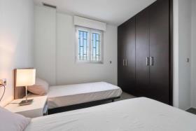 Image No.8-Appartement de 2 chambres à vendre à La Mata