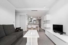 Image No.9-Appartement de 2 chambres à vendre à La Mata