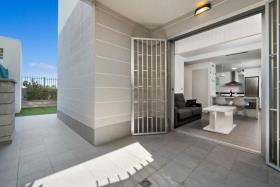 Image No.11-Appartement de 2 chambres à vendre à La Mata