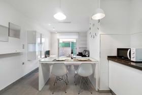 Image No.12-Appartement de 2 chambres à vendre à La Mata