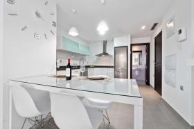 Image No.13-Appartement de 2 chambres à vendre à La Mata