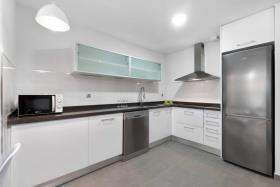 Image No.14-Appartement de 2 chambres à vendre à La Mata