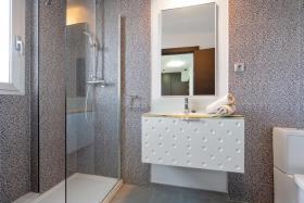 Image No.16-Appartement de 2 chambres à vendre à La Mata