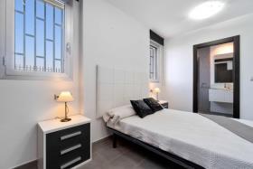 Image No.17-Appartement de 2 chambres à vendre à La Mata