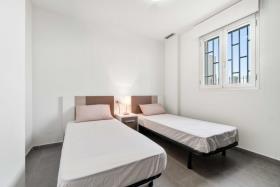Image No.18-Appartement de 2 chambres à vendre à La Mata
