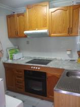 Image No.1-Appartement de 3 chambres à vendre à La Mata