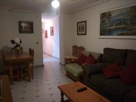 Image No.5-Appartement de 3 chambres à vendre à La Mata