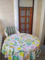 Image No.4-Appartement de 3 chambres à vendre à La Mata