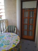 Image No.11-Appartement de 3 chambres à vendre à La Mata