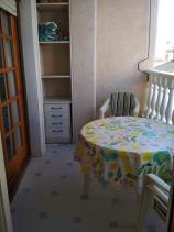 Image No.12-Appartement de 3 chambres à vendre à La Mata