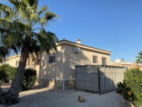 Image No.11-Maison de campagne de 3 chambres à vendre à Catral