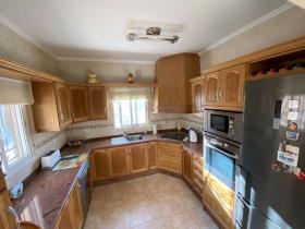 Image No.4-Maison de campagne de 3 chambres à vendre à Catral