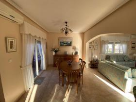 Image No.7-Maison de campagne de 3 chambres à vendre à Catral