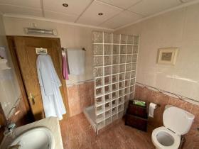 Image No.16-Maison de campagne de 3 chambres à vendre à Catral