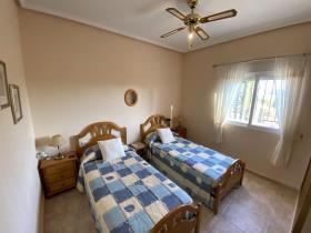Image No.13-Maison de campagne de 3 chambres à vendre à Catral