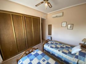 Image No.14-Maison de campagne de 3 chambres à vendre à Catral