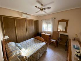 Image No.15-Maison de campagne de 3 chambres à vendre à Catral