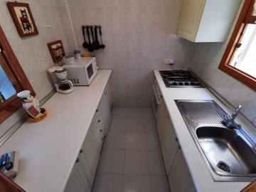 cocina--3-