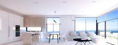 apartamentos-torrevieja-edificio-miramar-4