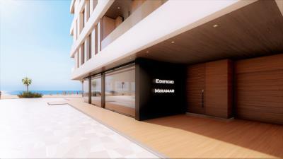 apartamentos-torrevieja-edificio-miramar-14
