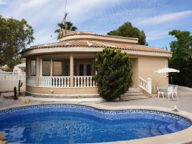 Property for sale in Spain | A Place in the Sun