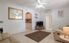 Image No.7-Maison de ville de 2 chambres à vendre à La Mata
