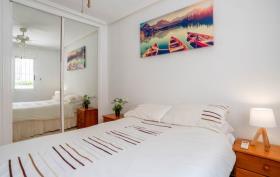Image No.12-Maison de ville de 2 chambres à vendre à La Mata
